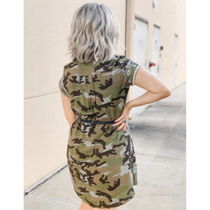 Camouflage Arbors Dress-Womens-Eclectic-Boutique-Clothing-for-Women-Online-Hippie-Clothes-Shop