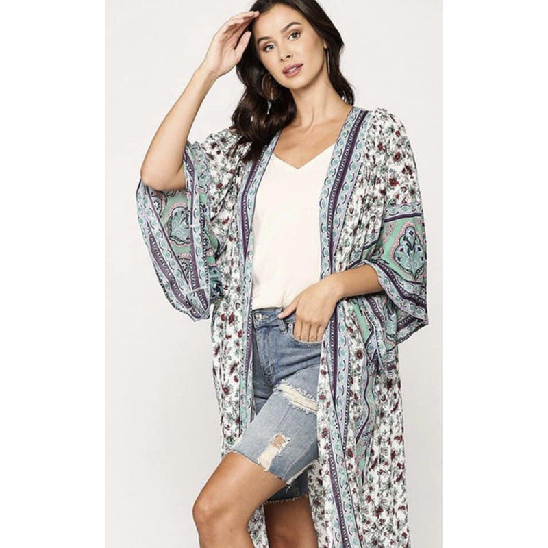 Pretty in Paisley Duster-Womens-Eclectic-Boutique-Clothing-for-Women-Online-Hippie-Clothes-Shop