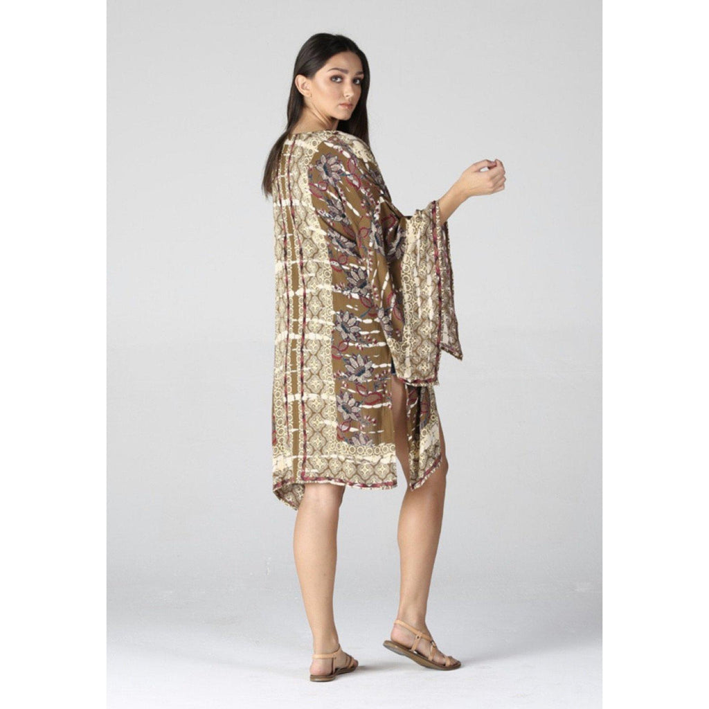Earth Mother Kimono-Womens-Eclectic-Boutique-Clothing-for-Women-Online-Hippie-Clothes-Shop
