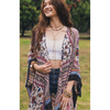 Xena Duster-Womens-Eclectic-Boutique-Clothing-for-Women-Online-Hippie-Clothes-Shop