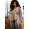 Throwing Shade Kimono-One size-Womens-Eclectic-Boutique-Clothing-for-Women-Online-Hippie-Clothes-Shop