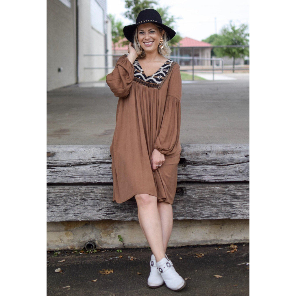 Sahara Nights Dress-Womens-Eclectic-Boutique-Clothing-for-Women-Online-Hippie-Clothes-Shop