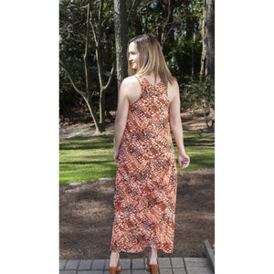 The Tiger Lily Maxi-Womens-Eclectic-Boutique-Clothing-for-Women-Online-Hippie-Clothes-Shop