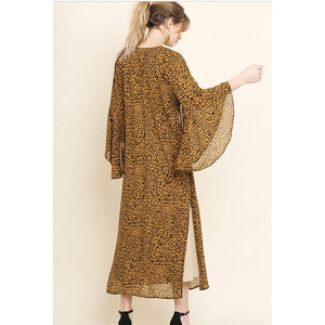 In the Jungle Duster-Womens-Eclectic-Boutique-Clothing-for-Women-Online-Hippie-Clothes-Shop