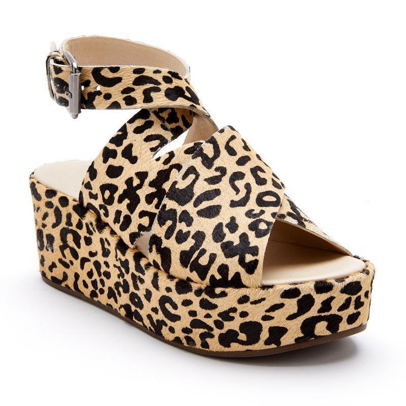 Runaway Wedge in Leopard-Womens-Eclectic-Boutique-Clothing-for-Women-Online-Hippie-Clothes-Shop