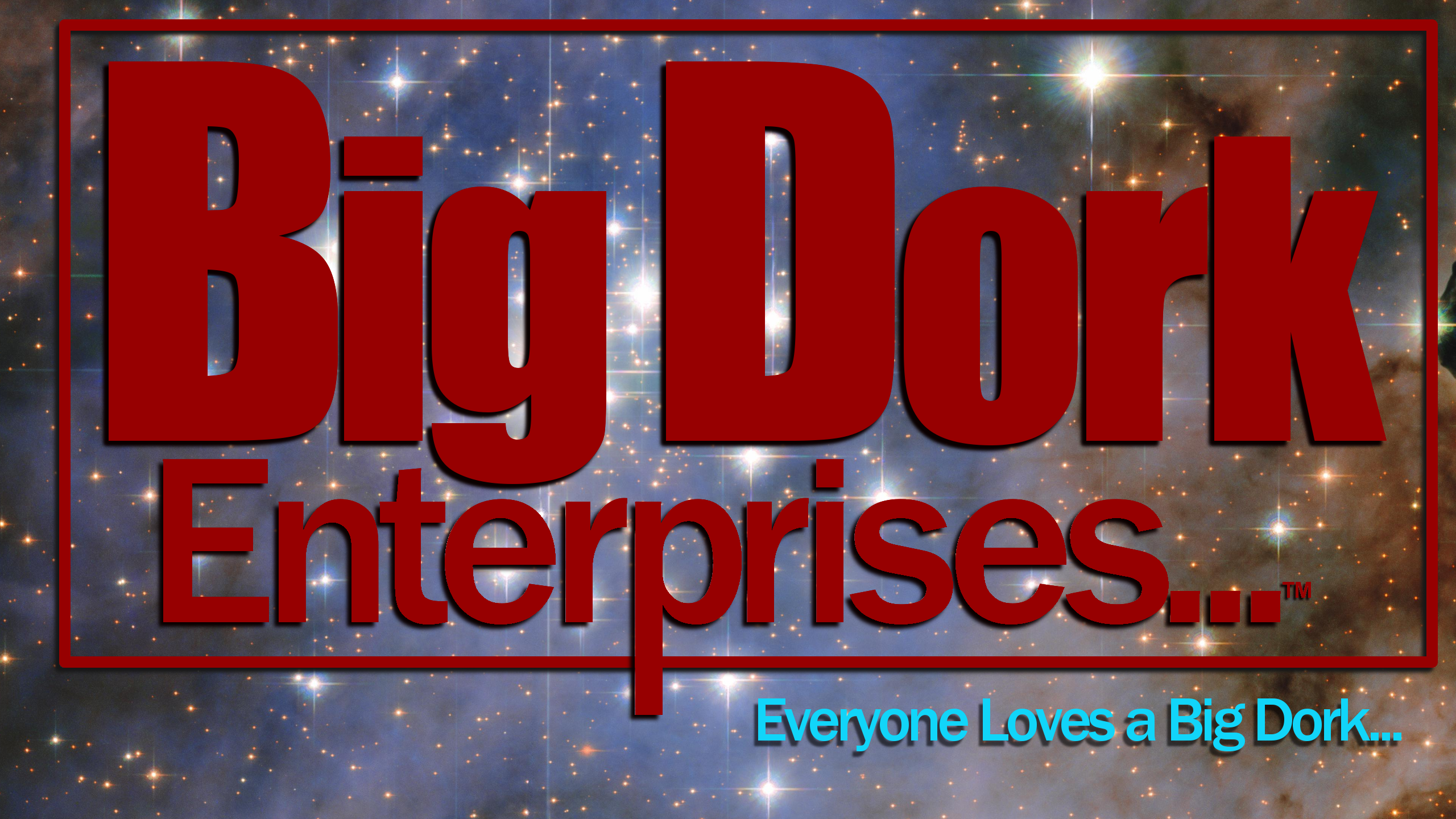 1be2382d74ef77 Big Dork Enterprises...