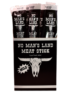 Mild Meat Stick - Box of 24