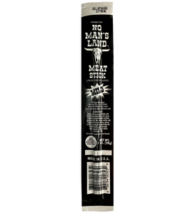 Mild Meat Stick - Single Stick