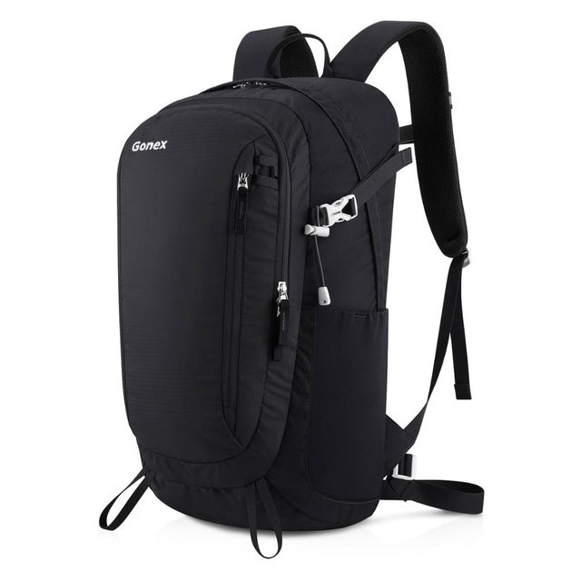 30L Muitifunctional Hiking Backpack