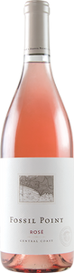 Fossil Point 2018 Rosé of Grenache
