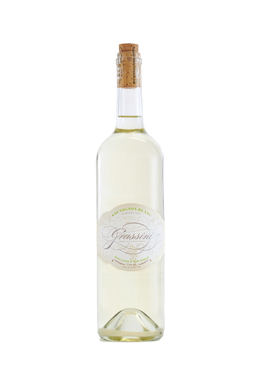 2017 Sauvignon Blanc - Grassini Family Vineyards