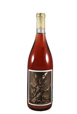 2016 Rosé of Syrah - Ground Truth