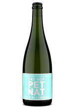 Field Recordings 2018 Dry Hopped Sparkling Chardonnay Pet Nat