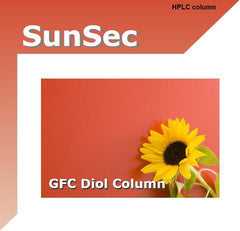 SunSec Diol 60