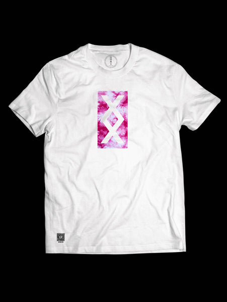 camiseta pink dream