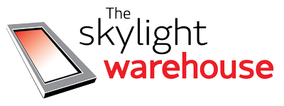 Shire Skylights Warehouse