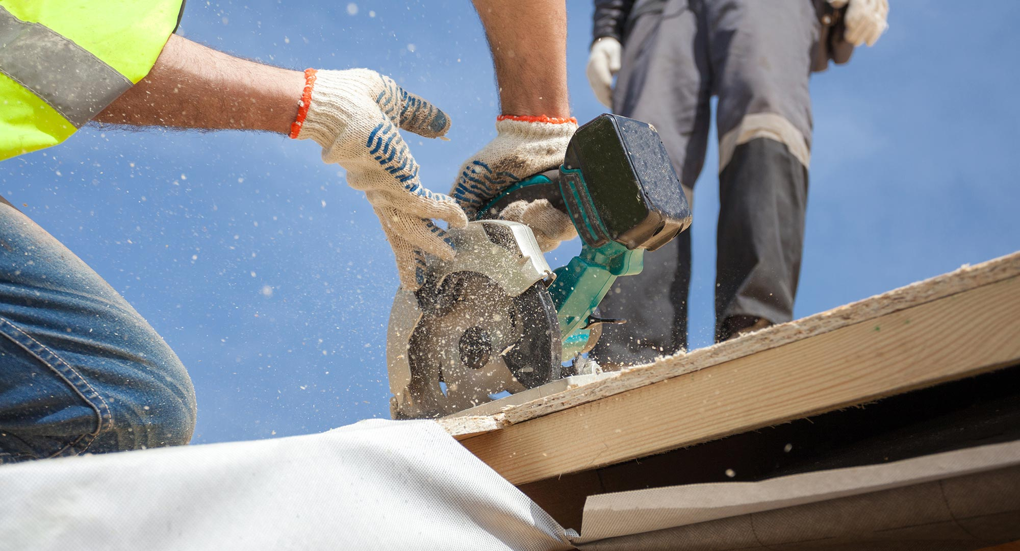 Skylight Installation Repairs Sydney Skylight Replacement Domes