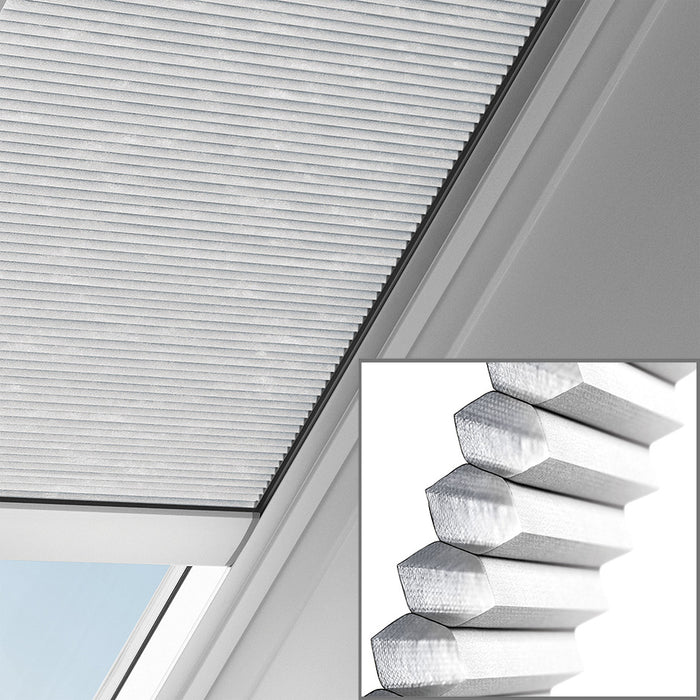VELUX Blinds to suit VCM/VCS Skylights