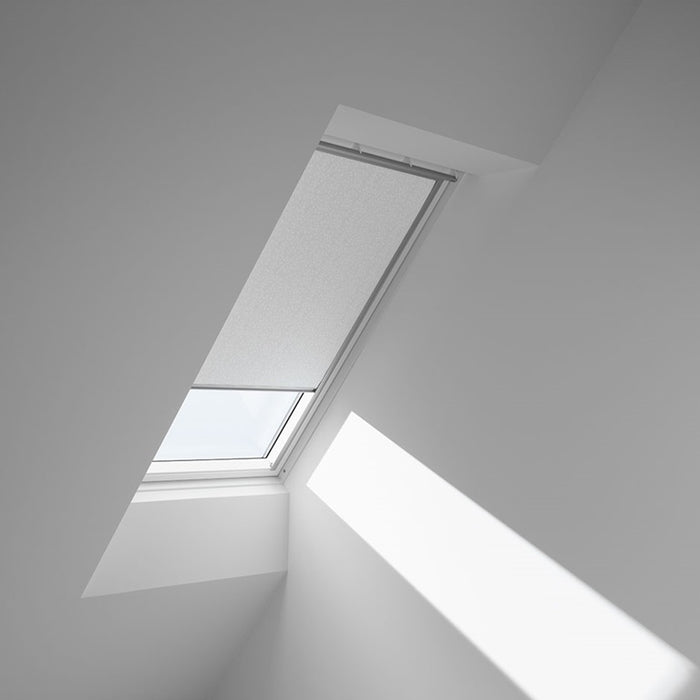 VELUX Blinds to suit VS/VSE/VSS Skylights