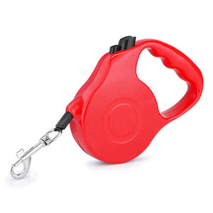 Retractable Sport Leash