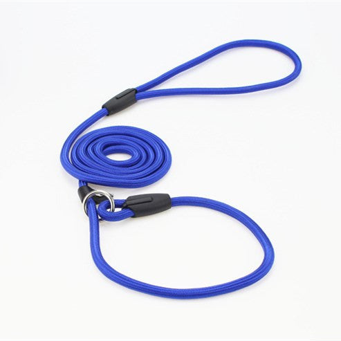 Nylon Loop Leash