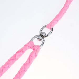 Anti Tangle Dual Leash