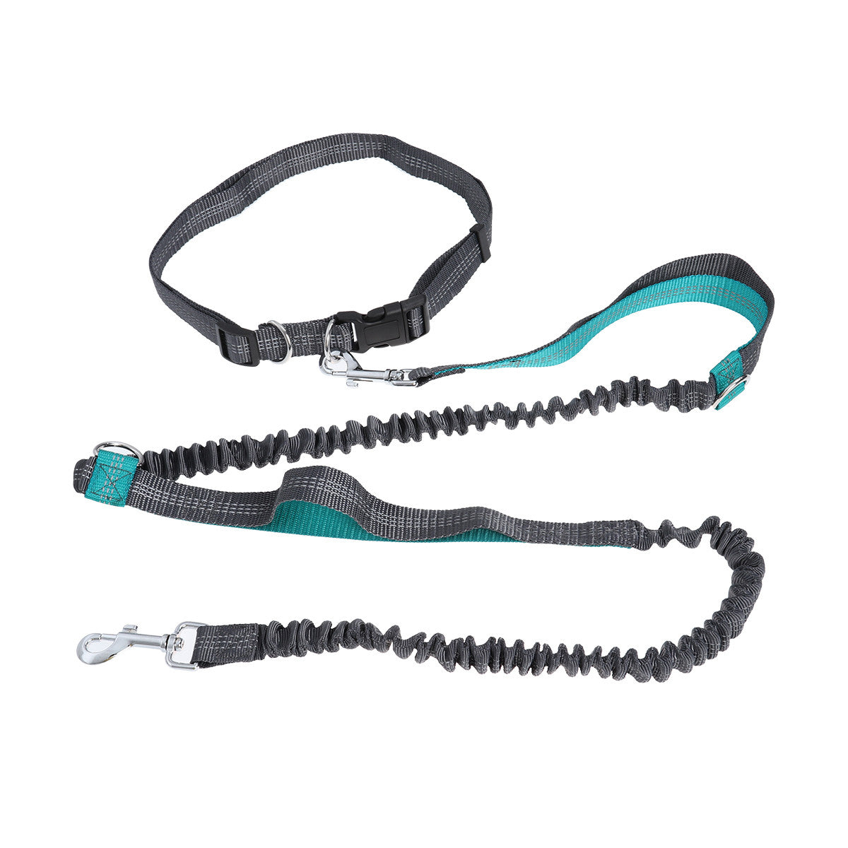 Elastic Waist Leash