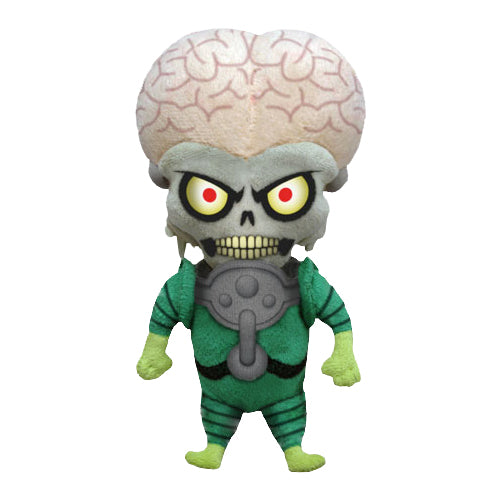 Mars Attacks Plush