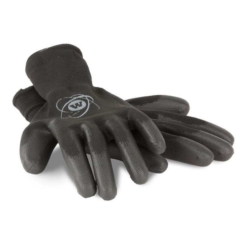 Molotow Re-usable Protective Gloves