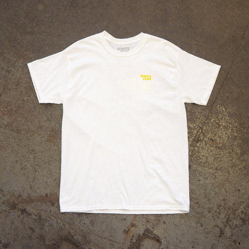 Happy Daze Tee