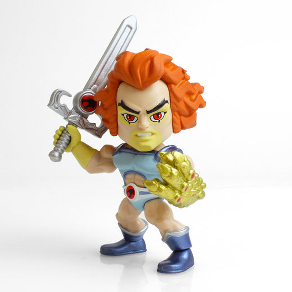Thundercats Vinyl Figure Blindbox