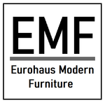 Eurohaus Modern Furniture