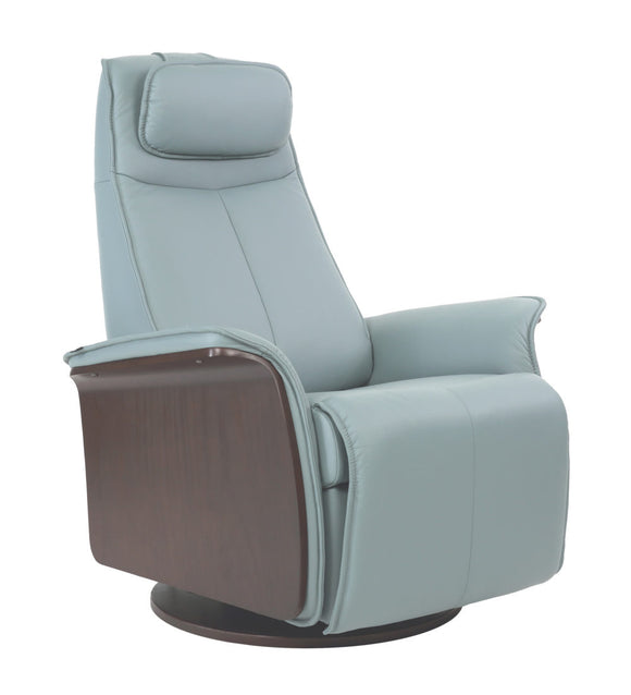 Fjords Metro Power Recliner/Glider