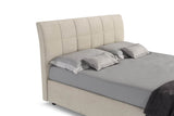 Novaluna Italy - Berlino Bed- Coming Soon in April