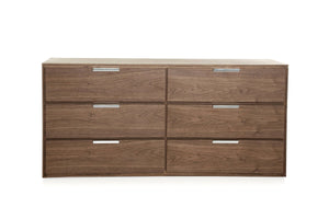 Lauren Dresser 6 Drawers