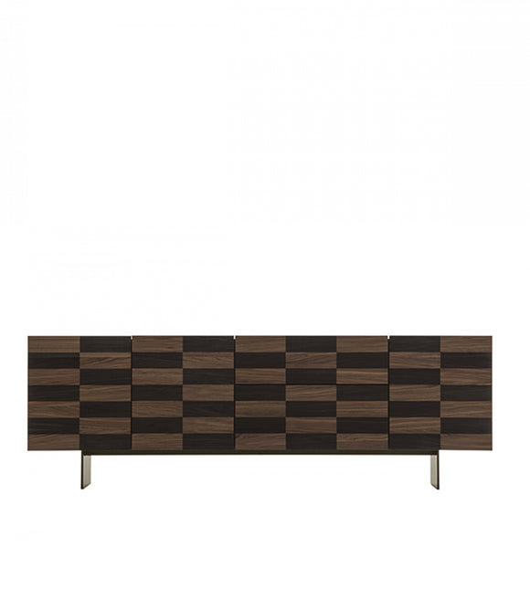 Tonin Casa- Made in Italy - Colosseo Sideboard