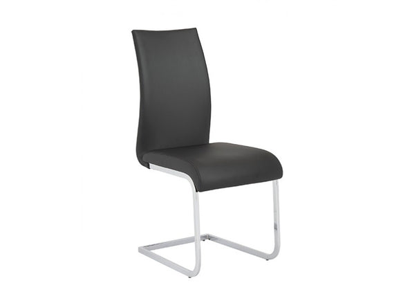 EURO - Epifania Side Chair