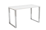 EURO-Dillon Desk/Dining Table