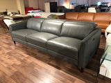 C529 3 PWR. RECLINERS