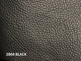 BARDI - Argentario Leather Collection