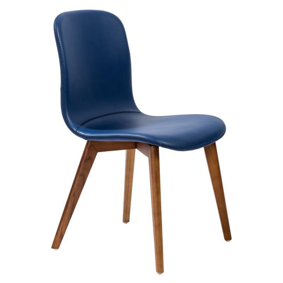 EURO - MAI side chair