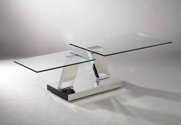 CII-CT8140 Coffee Table