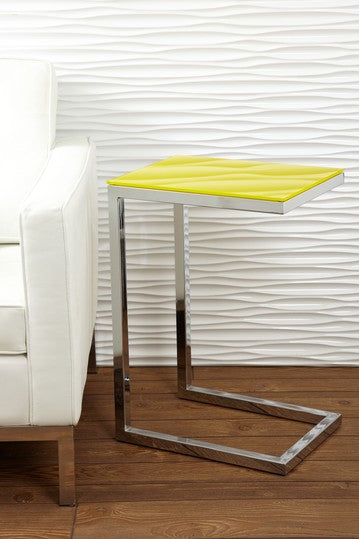 KB - C Side Table