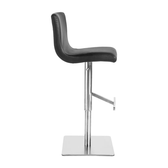 Euro - Scott adjustable barstool