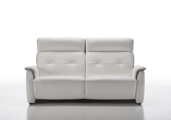 BARDI - BERLINO - 3 Seater Sofa