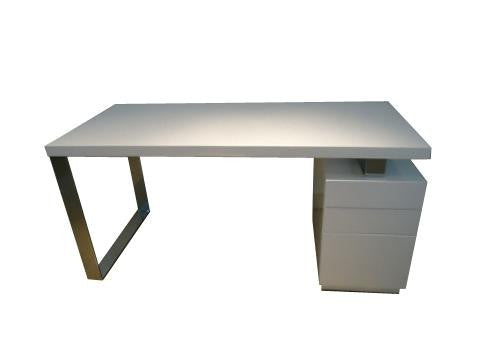 CII-CD982 Office Desk by Creative Images