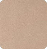 CU203 TAN - ECO LEATHER