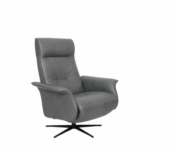 FJORDS FINN POWER RECLINER