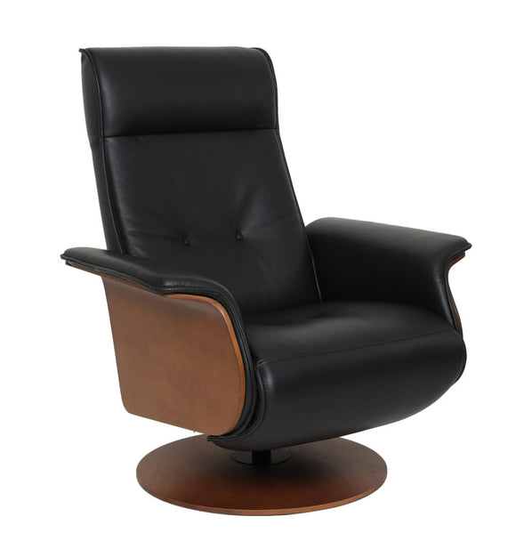 FJORDS - HANS POWER RECLINER