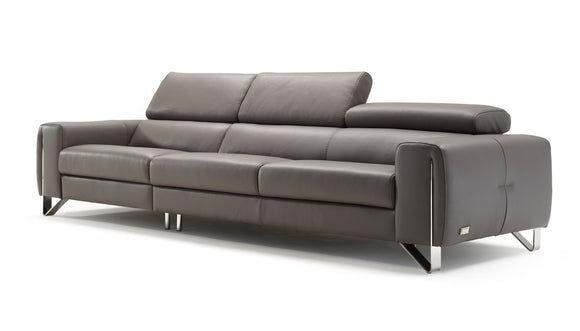 Estro Milano - Albert Small Sectional